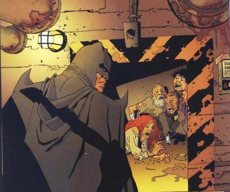 batman-flashpoint-risso-cincodays-com