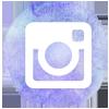 """instagram"""