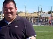Juan Olea ganan primer partido casa liga