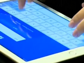 "Facebook incluirá botón gusta"""