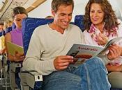 Cómo reservar asiento avión cuando compras vuelo, @Despegar_PE