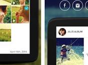 aplicaciones Android para profesores