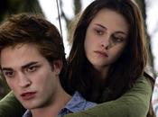 Kristen Stewart sincera sobre ruptura Pattinson