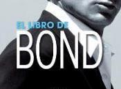 James Bond Planeta Comic