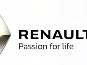 Diego, mecánico oído para pájaros Renault