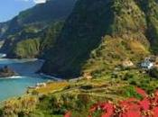 Madeira, isla para disfrutar durante todo