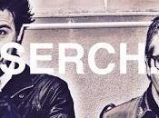 Serch estrena disco