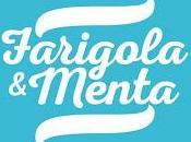 Restaurante Farigola Menta: Original, sabroso, agradable Torrent
