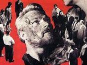 DEBE MORIR, (Celui doit morir) (Italia, Francia; 1957) Drama