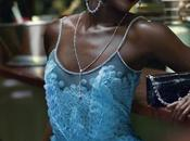 Lupita Nyong'o consigue segunda portada VOGUE