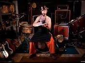 Muchachito anuncia conciertos mientras ultima nuevo disco
