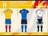 comienza mundial rugby inglaterra 2015