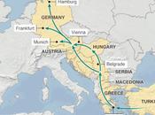 ¿Qué está ocurriendo Europa?