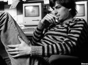 Cómo evitar reuniones inútiles trabajo tips Steve Jobs