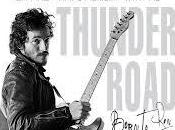 otro Springsteen, Thunder Road