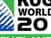 Calendario Mundial Rugby 2015