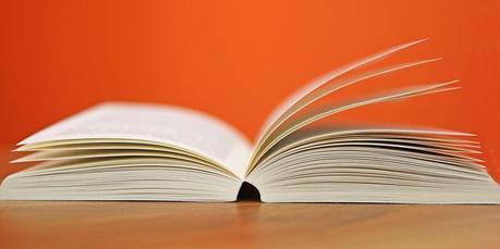 Edición 2030: ¿una odisea lectora?