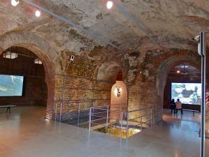 Museo del Bicentenario