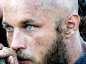 'Vikings': larga vida Ragnar Lodbrok