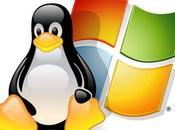 Microsoft desarrollado propia distro Linux