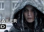 Extinction (2015) Pelicula Estreno Cine