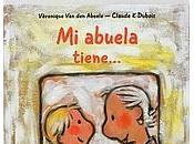Alzheimer Libros infantiles