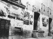 crimen Puente Segovia (1916)