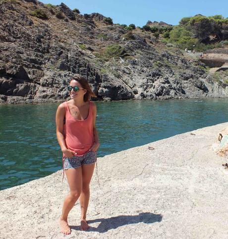 TRIP&CHIC: Parc Natural Cap de Creus & Cala Culip
