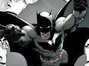 mejores comics Batman