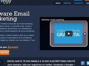 Plataformas email marketing opinión sobre Mailrelay