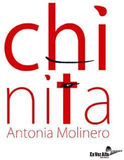 Chinita - Antonia Molinero
