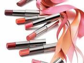 Lanzamientos! about lips! Nuevos tonos labiales True Dimensión Mary