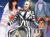 Cinerama Presents: It´s Cult Beetlejuice