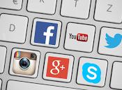 Cómo promocionar libro redes sociales