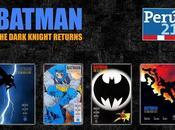 Retorno Caballero Noche Comics21