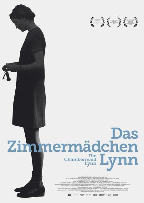 estrenos cartelera 25 de septiembre 2015 la camarera lynn