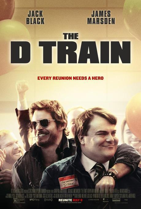 estrenos cartelera 25 de septiembre 2015 the d train