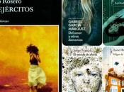 *Viajar leyendo: Colombia*