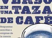 "universo taza café"", Jordi Pereyra"