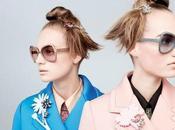 Tendencias: Peinados para mujeres años