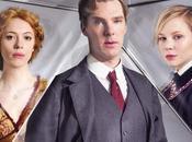 @FilmAndArtsTV estrena #ParadesEnd #BenedictCumberbatch Octubre