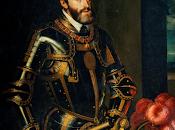Minicápsulas: emperador engullía