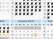 Plan entrenamiento Maratón 2015: 14/09 20/09 semanas)