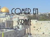 Comer Israel