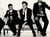 """SHARON BATES concierto presentando """"DIRIGIDO ADAM SMITHEE"""" 25-09-15 PARTIR 21:00 HORAS- CAFÉ PALMA, Palma ARTISTA INVITADO"""