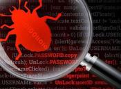 XCodeGhost, como infectar aplicaciones AppStore