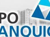 Expofranquicia celebra sexta edición Panamá.