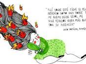 actividades interactivas: Géneros literarios Julio Cortázar grado