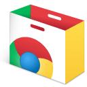 Instala Monster Force 5 en Google Chrome.