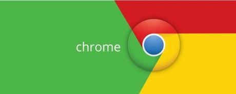 sección Google Chrome Tips.